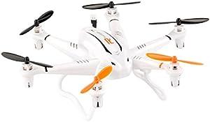 Simulus Kompakter Hexacopter GH-6.se