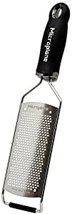 Microplane Gourmet Fine Grater