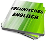 german-english + english-german Automotive Dictionary - deutsch-englisch + Englisch-Deutsch: 12000 Fachwoerter-Uebersetzungen der Kraftfahrzeugtechnik (Woerterbuch-Begriffe fuer Kfz-Mechaniker)