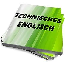 german-english + english-german Automotive Dictionary - deutsch-englisch + Englisch-Deutsch: 12000 Fachwoerter-Uebersetzungen der Kraftfahrzeugtechnik (Woerterbuch-Begriffe fuer Kfz-Mechaniker)