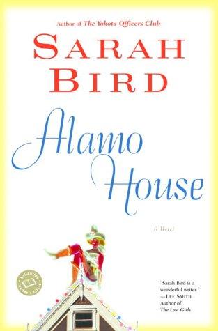 alamo-house-ballantine-readers-circle
