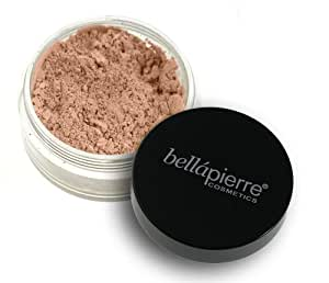 bellapierre Cosmetics Loose Bronzer, Peony