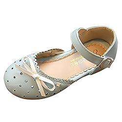 PAOLIAN Verano Zapatos Para...
