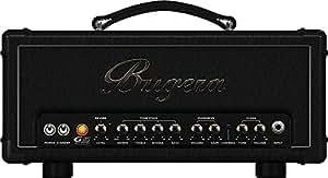 Bugera–G5tête Guitare 5W Vintage g-5