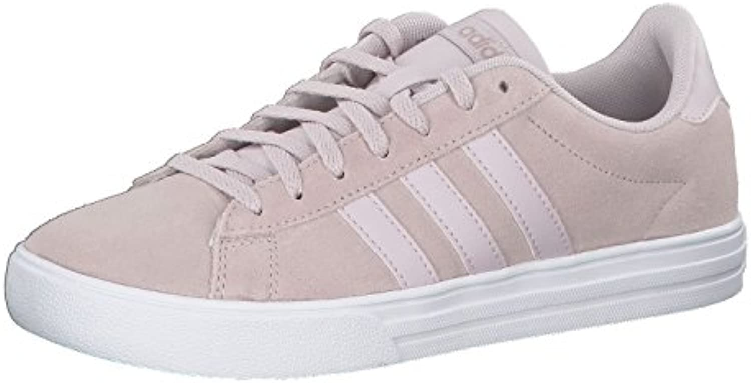 Adidas Daily 2.0, 2.0, 2.0, Chaussures de Fitness FemmeB07DRPL2TGParent c36155