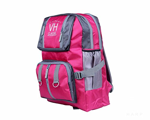 Backpack - Page 1279 Prices - Buy Backpack - Page 1279 at Lowest ... 60f41e767a