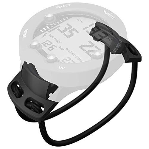 Suunto Dive Bungee-Adapter-Set, für den Zoop Novo und Vyper Novo