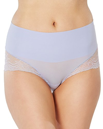 spanx-spanx-undietectable-lace-hi-hipster
