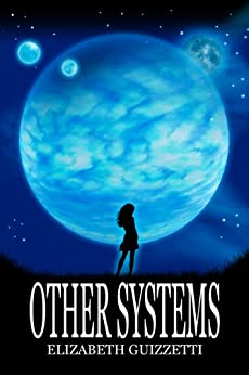 Other Systems by [Guizzetti, Elizabeth]