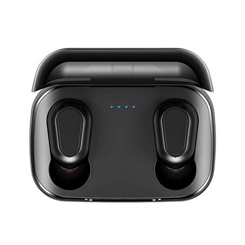 Mini Auricolari Bluetooth in-Ear Cuffie Stereo