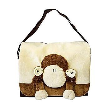 Sheepworld 40713 Bolsa de...