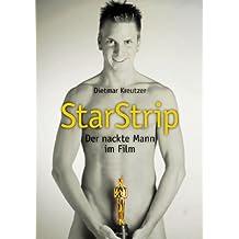 deutsche filmstars nackt free