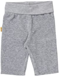 Steiff 0002854 Jogginghose - Pantalones unisex