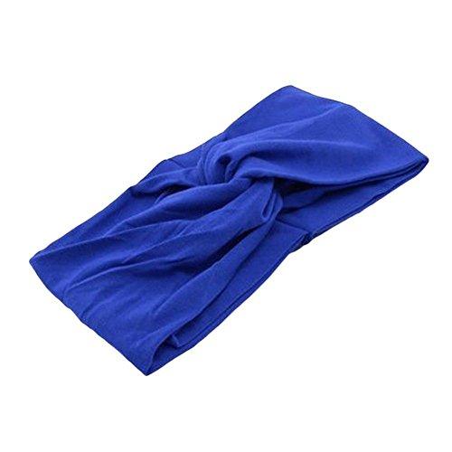 tinnina-elastica-cross-bowknot-sport-yoga-banda-capelli-fascia-per-capelli-accessori-del-capelli-cop