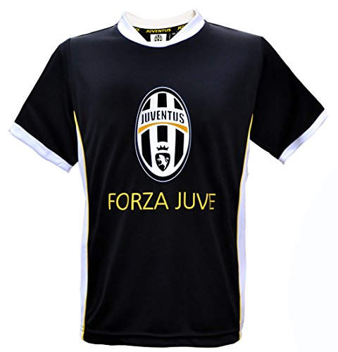 juventus-turin-official-collection-mens-shirt-black-black-sizexxl