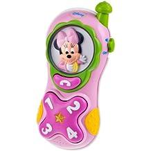 Teléfono para niños