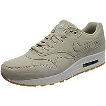 sports shoes 704ba f7f9a Nike Wmns Blazer Mid, Baskets mode femme