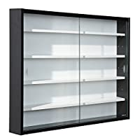 Interlink Display Cabinet