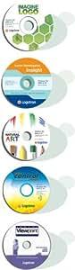 Logotron ICT Tools 2 CD Pack