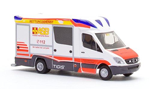reitze-rietze-1743024cm-tigis-ergo-mobile-asb-peine-ambulance-van-modell