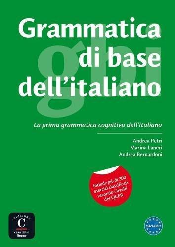 grammatica-di-base-dellitaliano