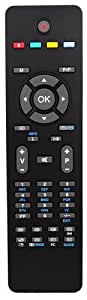 Genuine RC1205 Remote Control