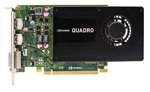Nvidia Graphics Card J3g88aa