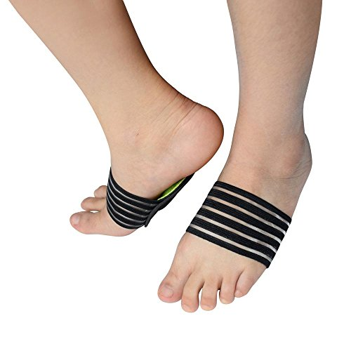 pro11-wellbeing-foot-arch-angel-supports-with-soft-comfort-for-sore-arches-and-feet