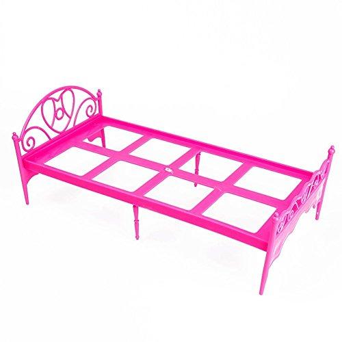 Juguete de mobiliario de dormitorio sodial for Mobiliario de dormitorio