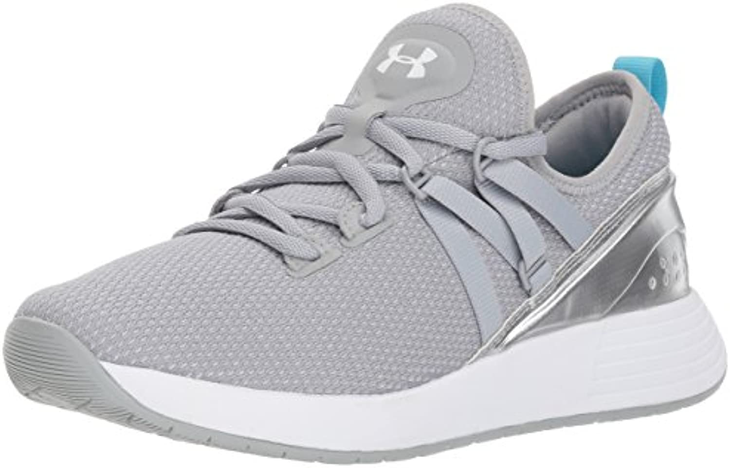 Under Armour UA W Breathe Trainer, Scarpe da da da Fitness Donna | Export