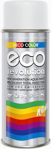 1-x-400ml-ral-9010-eco-lackspray-lack-wasserbasis-styropor-weiss-matt-16228