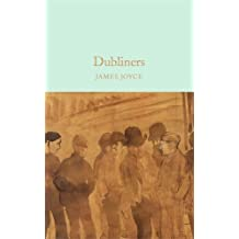 Dubliners (Macmillan Collector's Library)