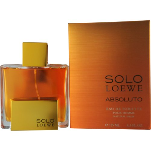 loewe-solo-absoluto-edt-vapo-125-ml