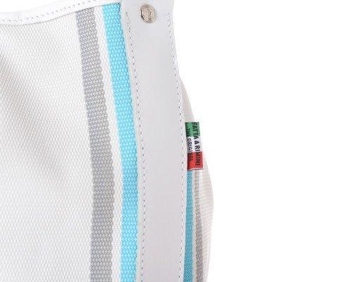 Brandina The Original , Sac pour femme à porter à l'épaule Capo Rizzuto