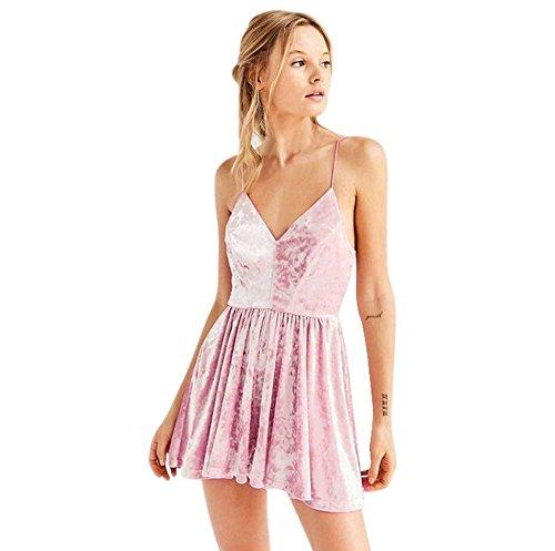 coco-clothing-mode-damen-reizvolle-ruckenfreie-solide-minikleid-armellose-party-kleider-sexy-elegant