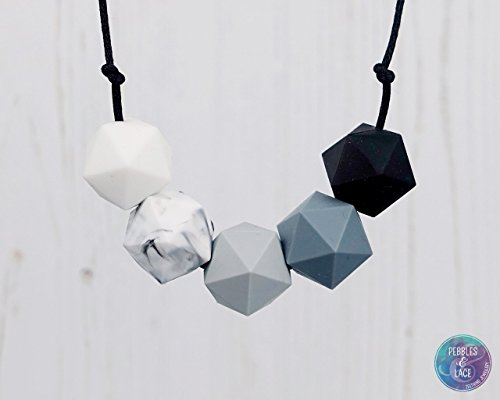 teething-sensory-necklace-orion-five-stars
