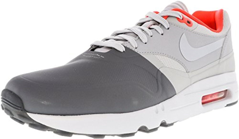 homme / femme ultra - nike 2,0 se nike - air max 1 hommes chaussure conception novatrice de nouveaux produits en 2018 bien rv30465 57e72b