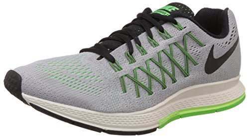 pretty nice df405 ef70d Nike 749340-003 Men Air Zoom Pegasus 32 Running Shoes ...
