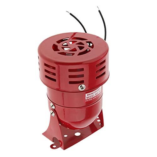 SODIAL Palanca de Ventana El/éctrica Delantera Izquierda Bot/ón de Control para Peugeot 406 95-04 6554.CF