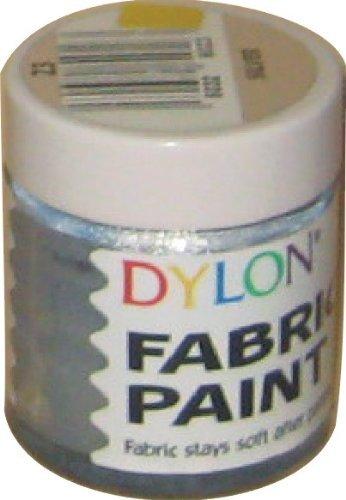 dylon-vernice-per-tessuti-argento-metallico-25ml