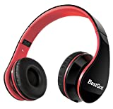 Headphone For Kids - Best Reviews Guide