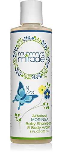 mummys-miracle-moringa-tear-free-baby-wash-and-shampoo-all-natural-sensitive-skin-hypoallergenic