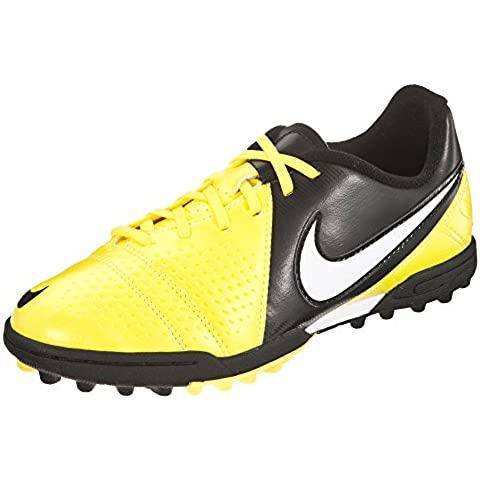 NIKE Nike jr ctr360 libretto 3 tf zapatillas futbol sala chico