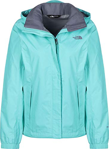 THE NORTH FACE Resolve Jacke