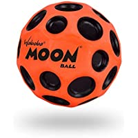 Waboba Moon Ball (Colours May Vary)