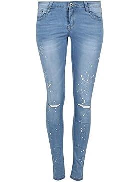 Be Jealous -  Jeans  - Donna