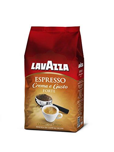 lavazza-caffegforte-grani-gr1000