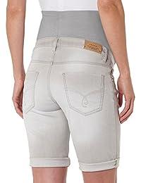 it Esprit Premaman Amazon Donna Abbigliamento Tz5nqdxwAd