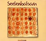 Seelenbalsam. CD