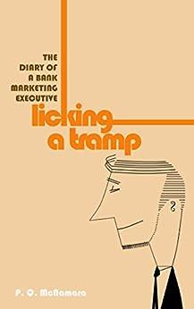 U Torrent Descargar The Diary of a Bank Marketing Executive: Licking A Tramp Falco Epub